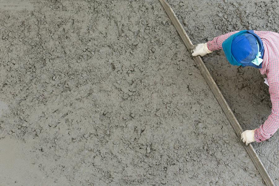 kingwood-concrete-contractors-concrete-driveways-2_orig