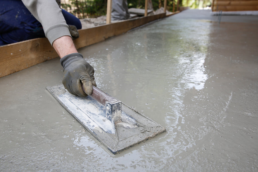 kingwood-concrete-contractors-concrete-repair-1_orig