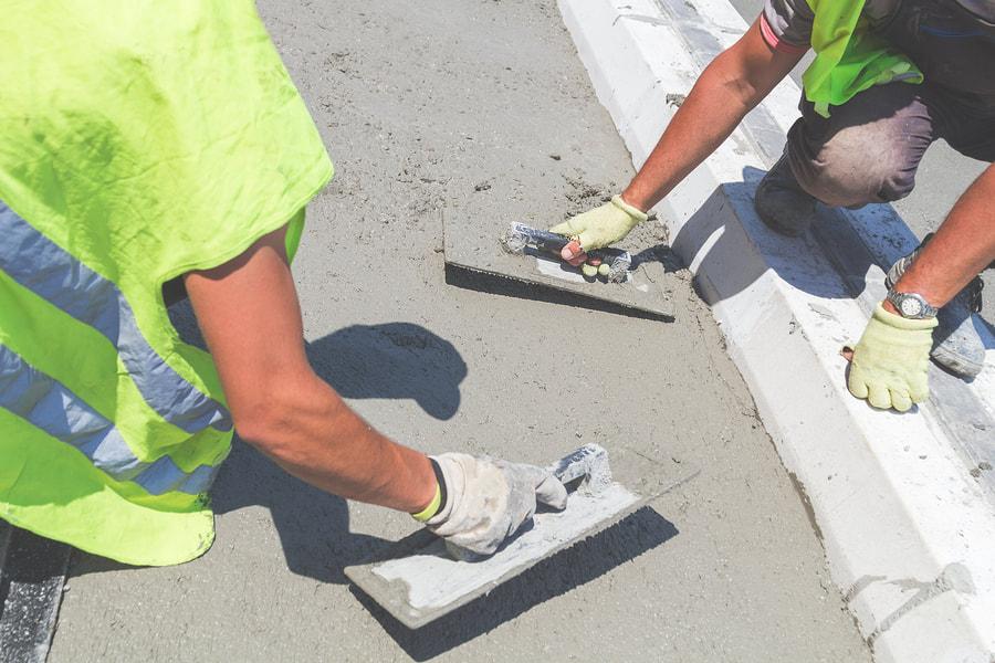 kingwood-concrete-contractors-concrete-repair-2_orig