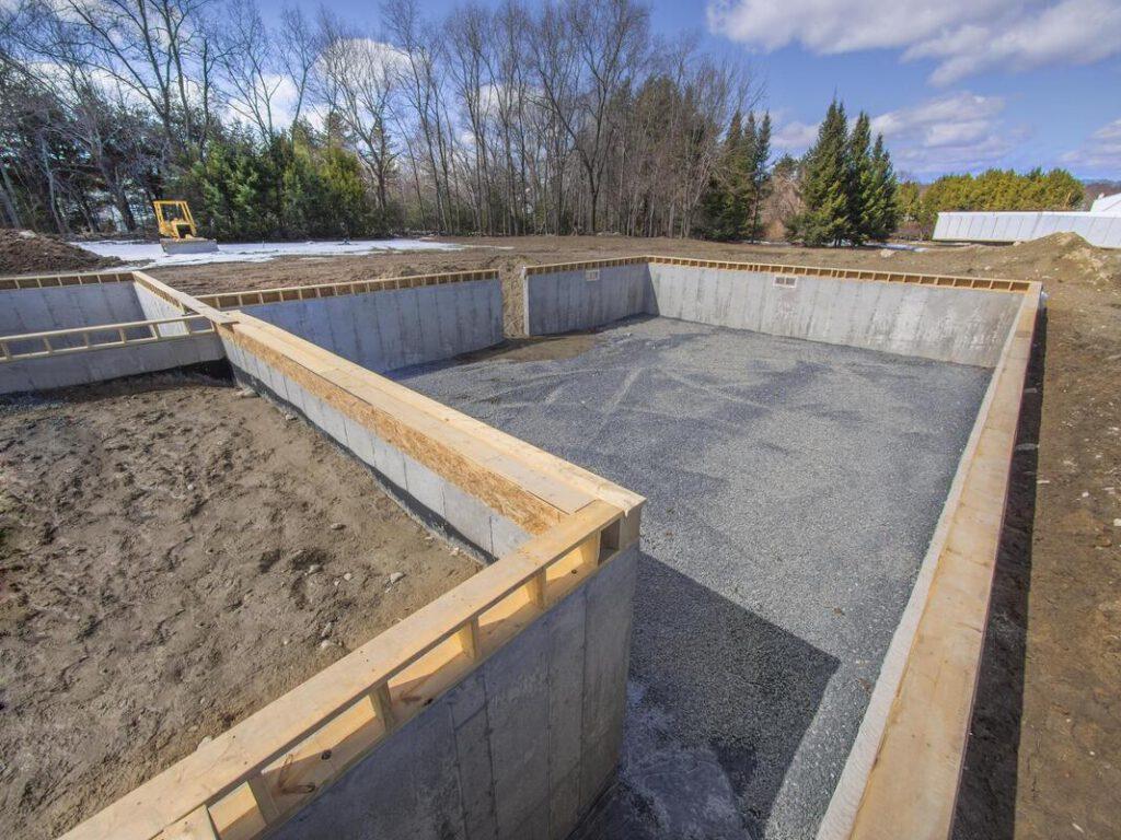 kingwood-concrete-contractors-new-slab-foundation-1_orig