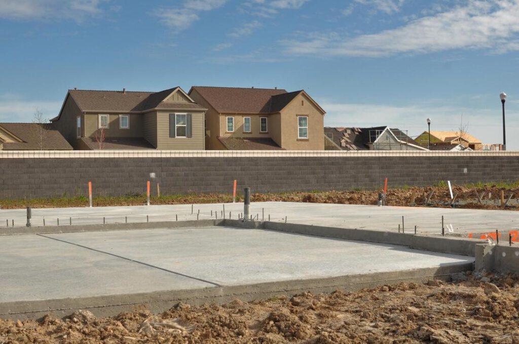 kingwood-concrete-contractors-new-slab-foundation-2_orig (1)