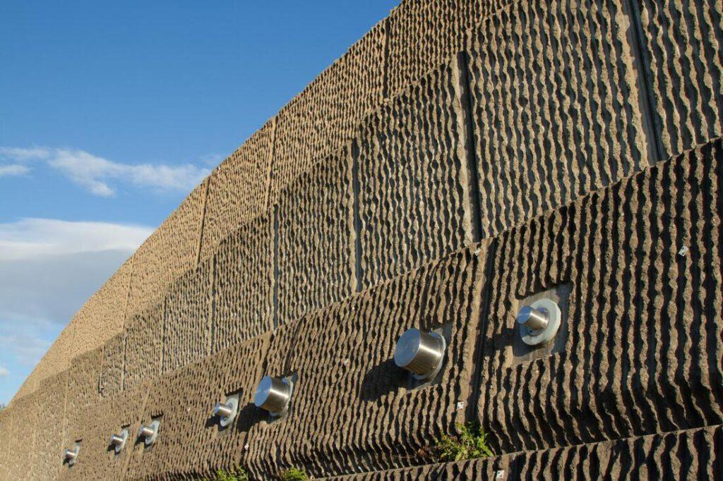 kingwood-concrete-contractors-retaining-walls-1_orig