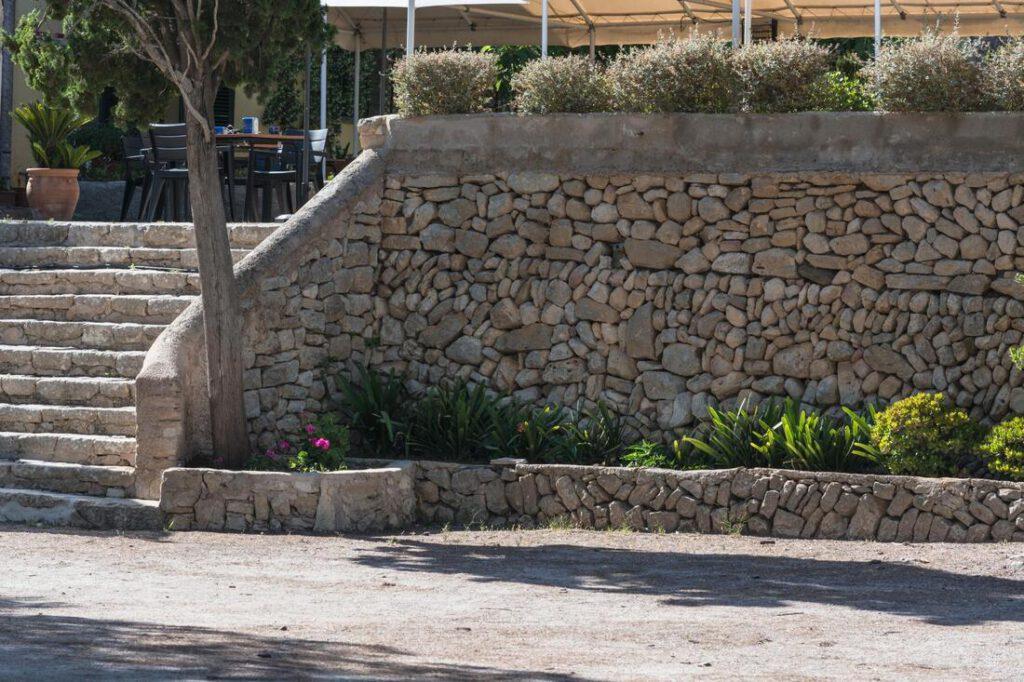 kingwood-concrete-contractors-retaining-walls-2_orig