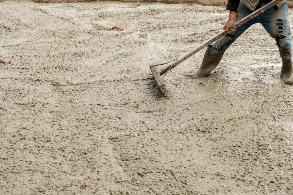 kingwood-concrete-contractors-services_orig
