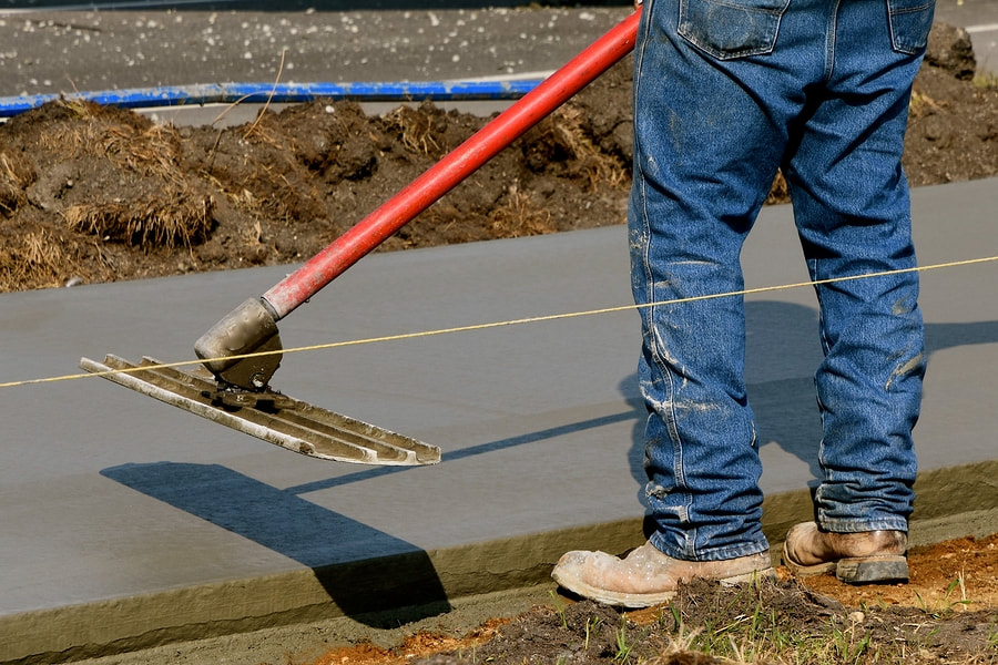 kingwood-concrete-contractors-sidewalks-2_orig